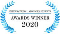 IAE-AWARDS2020